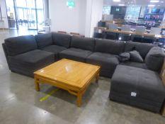 Lot 5032 Image