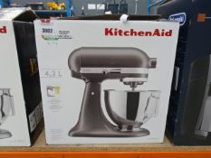 Kitchen Aid 4.3L mixer