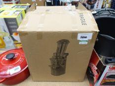 3031 Box Fridger juicer