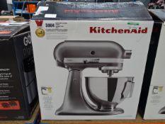 Boxed Kitchen Aid mixer