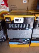 Lot 1017 Image