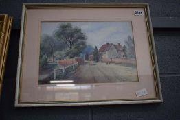 Lot 5058 Image