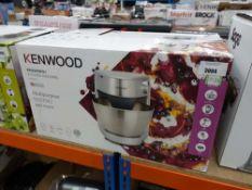 (50) Kenwood Prospero kitchen machine