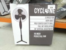 3536 Boxed Cyclone 3 spin fan