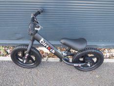 Birtech balance bike