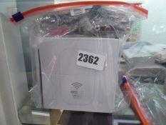 Lot 2362 Image