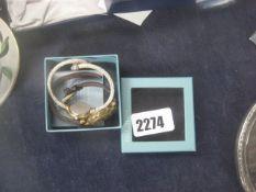 Lot 2274 Image