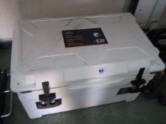 (1063) Cascade Super cooler