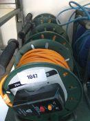 Lot 1047 Image