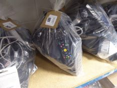 Bag of Sky and other replacement remote controls