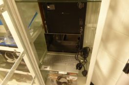 HP Envy laptop model 13-AQ1008NA, i7 10th gen processor, 8gb ram, 1tb storage with window 10