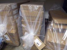 2031 Bag containing 11 Plusnet Sagemcom routers