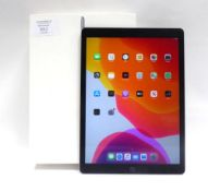 iPad Pro 12.9'' 32GB tablet with box (A1584)