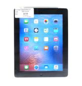 iPad 2 16GB WiFi & Cell tablet A1396