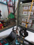 Lot 1060 Image