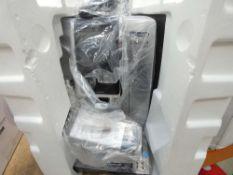 (TN75) Boxed Delonghi Plus cappuccino dispenser