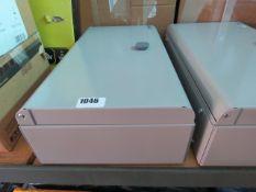 (1079) Eaton EAM13 Memshield 3 13 way switch board