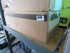 (1081) Eaton EAM13 Memshield 3 13 way switch board