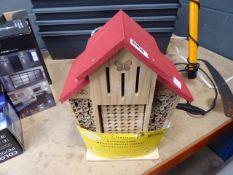 4078 Bug house