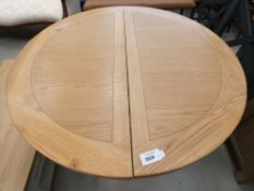 1108 Dining Table (7a)