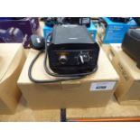 Tenma soldering station (boxed)