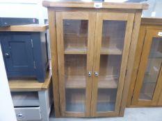 5141 Winchester Oak Mini Dresser Top (14)