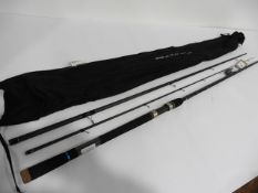 Okuma 13ft Match rod