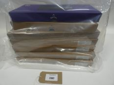 Bag containing 4x Sagemcom routers and 3x BT Smart Hubs