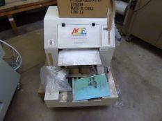 Ace colour pro system specialist printer