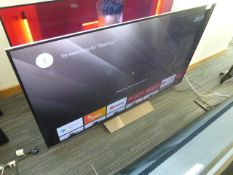 Sony 65'' TV KD-65XD8599