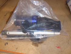 4482 Vacuum cleaner