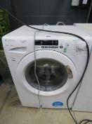 (100) Candy 8kg washing machine