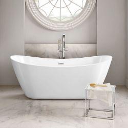Luxury Bathroom Fixtures Liquidation - Showers, Bath Tubs, Radiators and More.