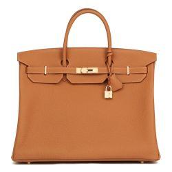 Luxury Handbag Sale