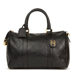 Preowned Designer Bags