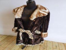 Vintage Clothing Bundle