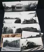 Lot 90 Image