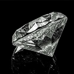 Certified Diamonds & Gemstones