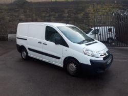 Liquidation of Assets From Cash & Carry. 3xVans Plus Toys, Homewares, Food, Drink & Automotive. Delivery available