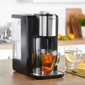 (NN103) 2.2L Hot Water Dispenser Delivers boiling water at the touch of a button, the Hot Wat...