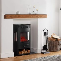New Small Electric Appliances, Furniture, Fireplaces, Homewares and Much More