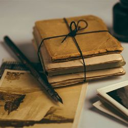 Signed Royal Letters & Photographs, Historical Documents & Postal History.