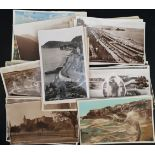 50 Assorted Collectable Post Cards