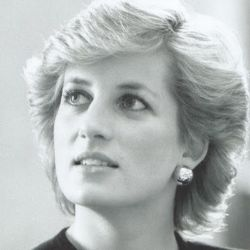 Antiques and Collectables -  featuring Handwritten Personal Diana Signed Letters