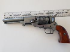 Replica 1848 Colt Dragoon Pistol