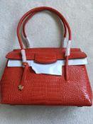 Large Radley Bag