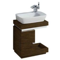 Designer Bathroom Stock - Radiators, Vanity Units, Enclosures, Trays, Taps, Valves & More - Due to Company Liquidation