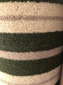 No Reserve Carpet Store Liquidation