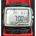 Collectable Timex Expedition Wrist Watch TW4B02500