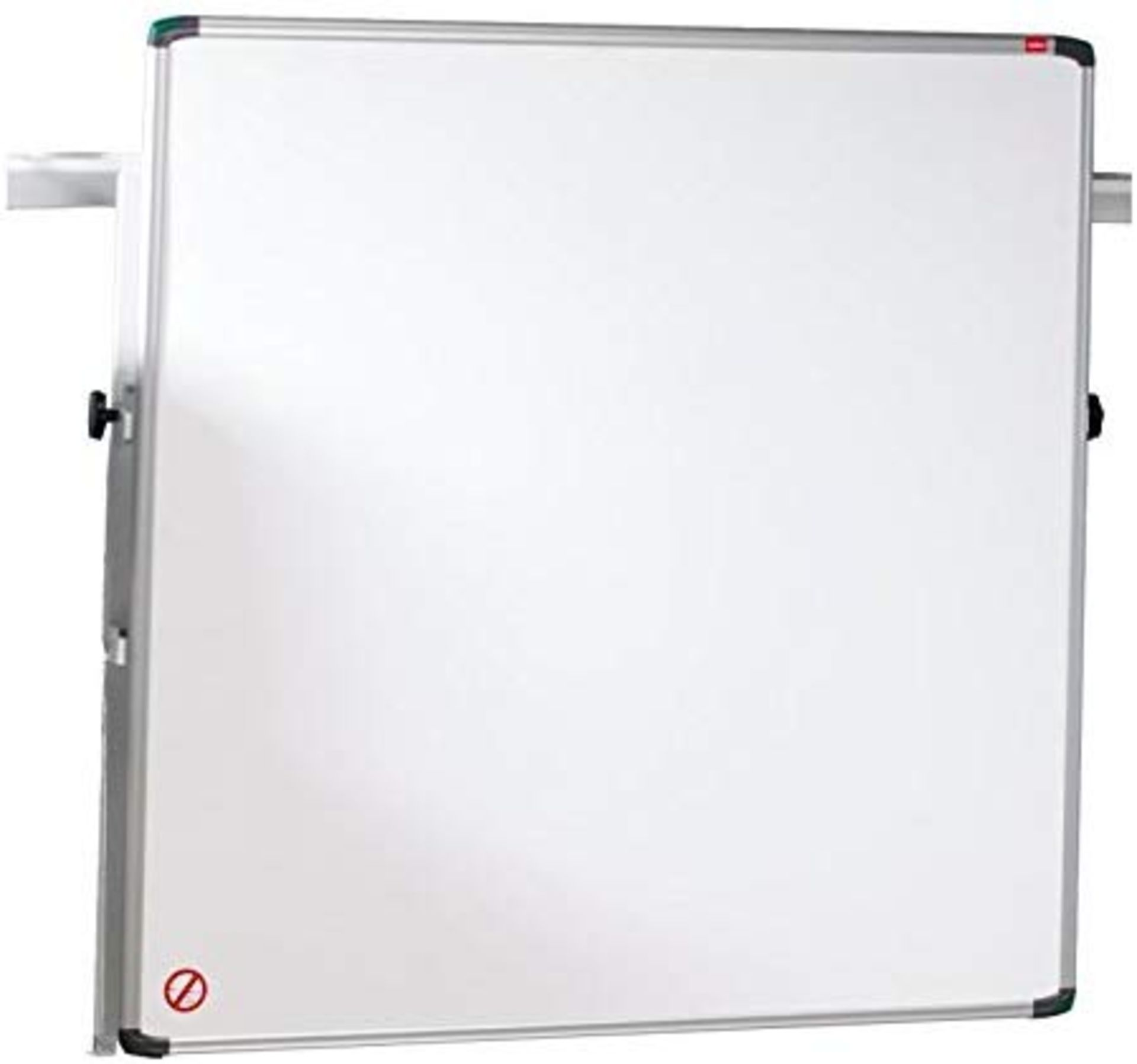 Lot 5 - Whiteboards, Planners, Floor Protectors Collection Only